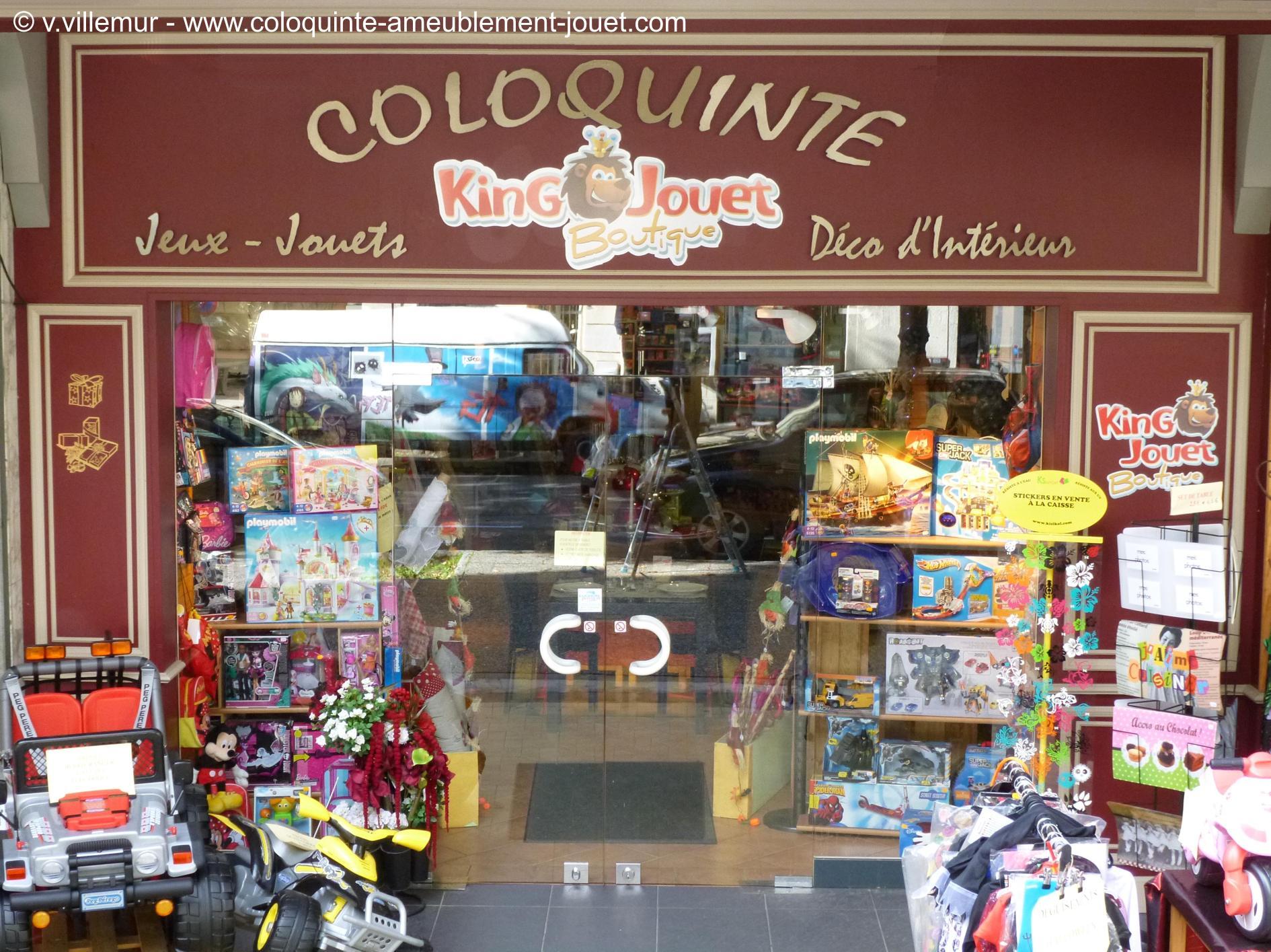 Boutique De Deco Marseille Id E Inspirante